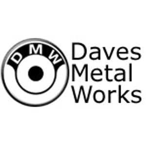 Daves Metal Works