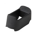 A&G MAGAZINE SPACER FITS GLOCKS 19 TO 26