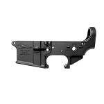 ANDERSON RIFLES STRIPPED LOWER RECEIVER