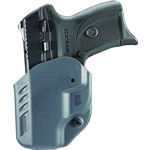 BLACKHAWK ARC INSIDE THE WAISTBAND HOLSTER, RUGER LC9 / LC380