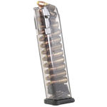 ELITE TACTICAL SYSTEMS GLOCK 22 MAGAZINE - 9MM 22 ROUND