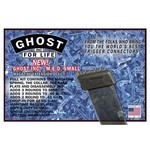 GHOST GLOCK MAGAZINE EXTENSION, SMALL