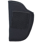 GUNMATE INSIDE THE PANT HOLSTER, SIZE 00