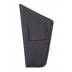 GUNMATE INSIDE THE PANT HOLSTER, SIZE 12