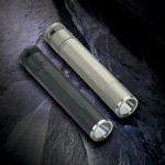 INOVA TACTICAL X1 LED FLASHLIGHTS