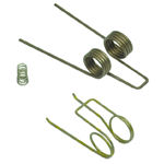 JP ENTERPRISES M4 / AR-15 TACTICAL SPRING KIT