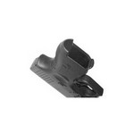 PEARCE GRIP - GRIP FRAME INSERTS FOR GLOCK SUB COMPACT