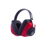 RADIANS COMPETITOR EAR MUFFS