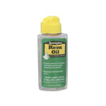 REM OIL - 1 OUNCE BOTTLE