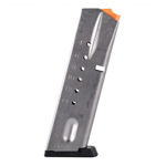 S&W 5906 9MM MAGAZINE, 15 ROUNDS
