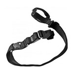SPECTER GEAR SOP SLING, M4 / CAR-15, ERB, BLACK