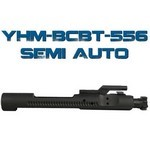 AR-15 BOLT / BOLT CARRIER GROUPS