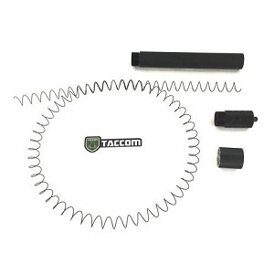 TACCOM EXTREME EXTENSIONS, MOSSBERG 590 / 830 / 920 / 930