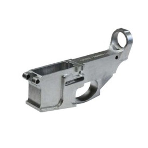 Adams Auto Parts >> Noreen Arms 80% Machined Billet Lower for the M4 / AR-15