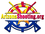 Interested in shooting in Arizona? Join Arizona Shotting!
