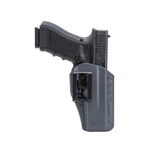 BLACKHAWK ARC INSIDE THE WAISTBAND HOLSTER, GLOCK 17 / 22 / 31