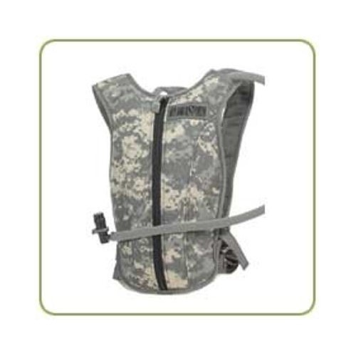 HYDRASTORM VECTOR HYDRATION PACK