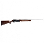 Browning BAR Safari 270win 22 Ns