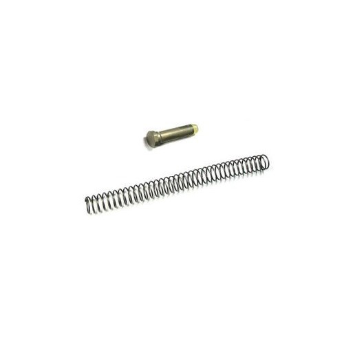 M4 / CAR-15 BUFFER AND SPRING