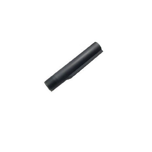 M4 6 POSITION MIL SPEC RECEIVER TUBE