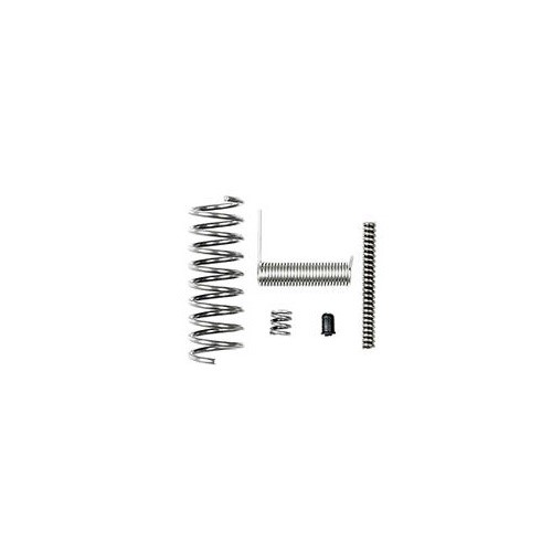 AR-15 UPPER RECEIVER REPLACEMENT SPRING KIT