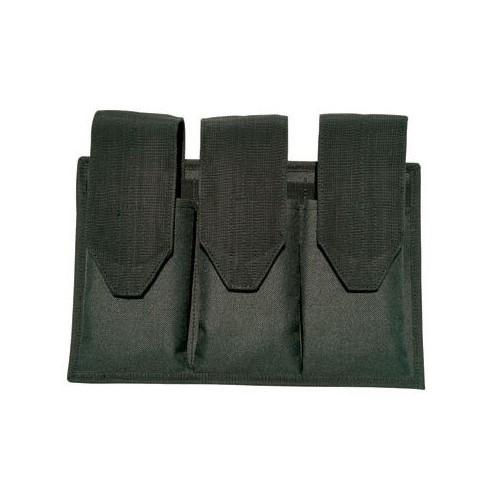 GALATI THREE PACK RIFLE MAGAZINE POUCH