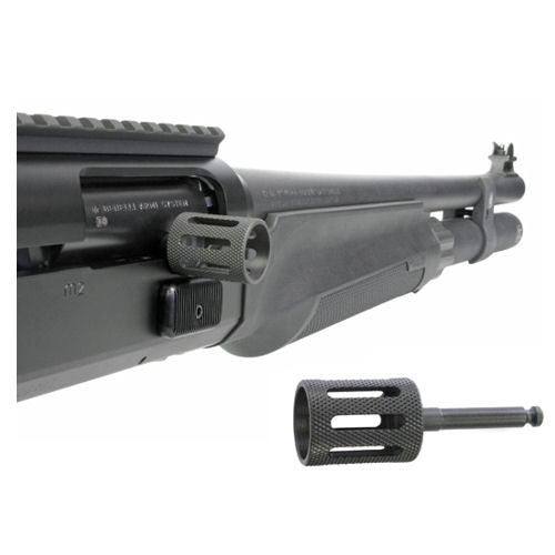 GG&G BENELLI M1, M2 AND M3 SLOTTED CHARGING HANDLE