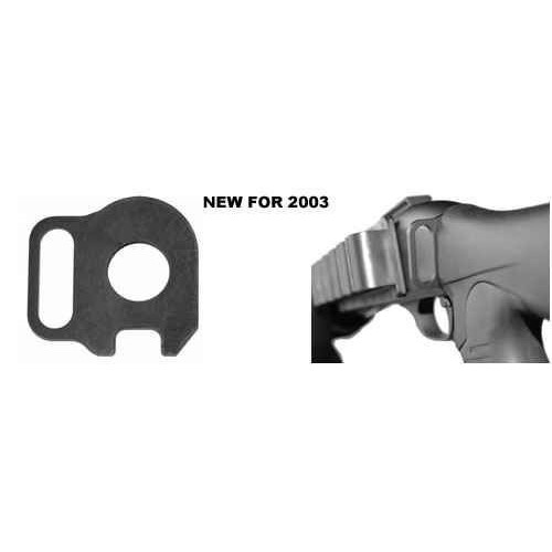 GG&G BENELLI M1/M3 SINGLE POINT SLING ATTACHMENT, RH