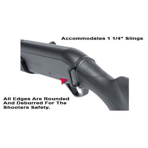 GG&G REMINGTON VERSA MAX STANDARD REAR SLING ATTACHMENT