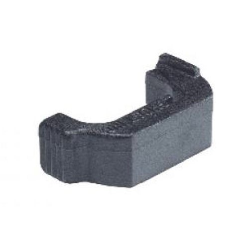 GHOST EXTENDED MAGAZINE RELEASE, FOR GLOCK 42