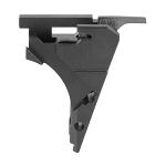 GLOCK OEM TRIGGER HOUSING WITH EJECTOR, GLOCK 19X