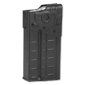 HK G3 / HK-91 20 Round Magazine,  New Military Surplus