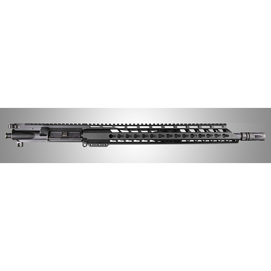 Anderson Complete Upper 5.56 223rem 16 W/ Keymod