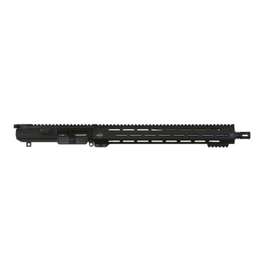 Apf Upper 308 16 Ss A2 Flash Hider