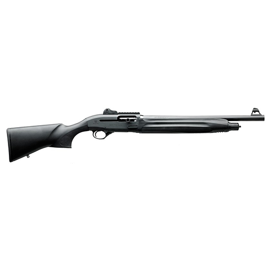 Beretta 1301 Tactical 12ga 18.5