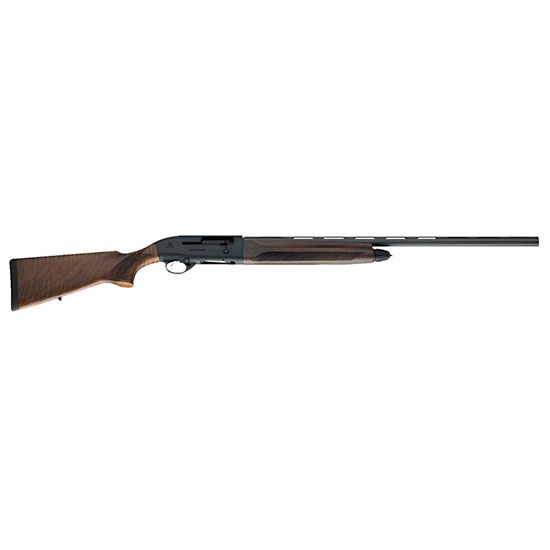 Beretta A300 Outlander 12ga 28 3 Oiled Wood Vr Mc3