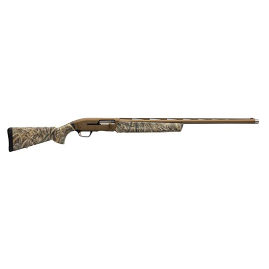 Browning Maxus Wicked Wing 12ga 3.5 28 Max5 2018