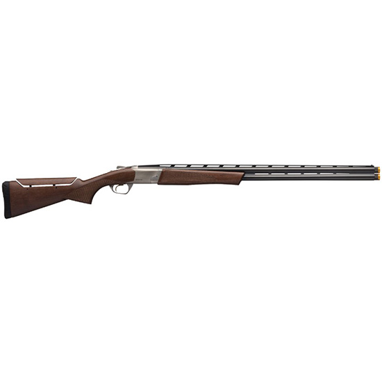 Browning Cynergy CX 12ga 3 Adj 30+