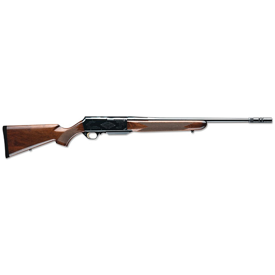 Browning BAR Safari 308win 22 Ns