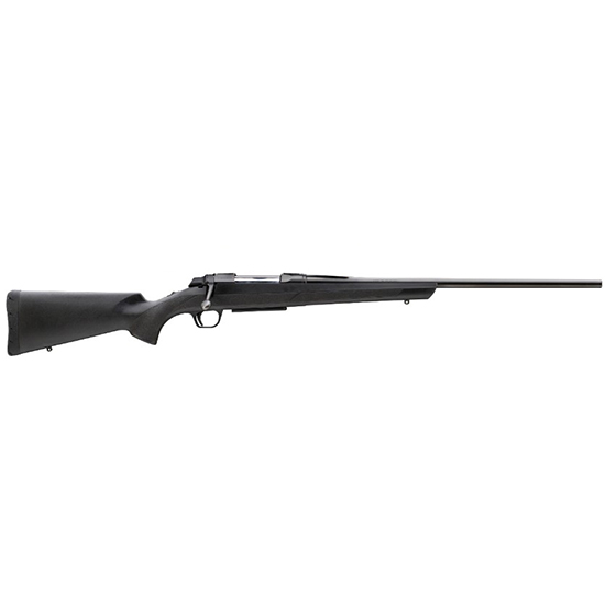 Browning A Bolt Comp Stalker III 270win 22 Blk Syn