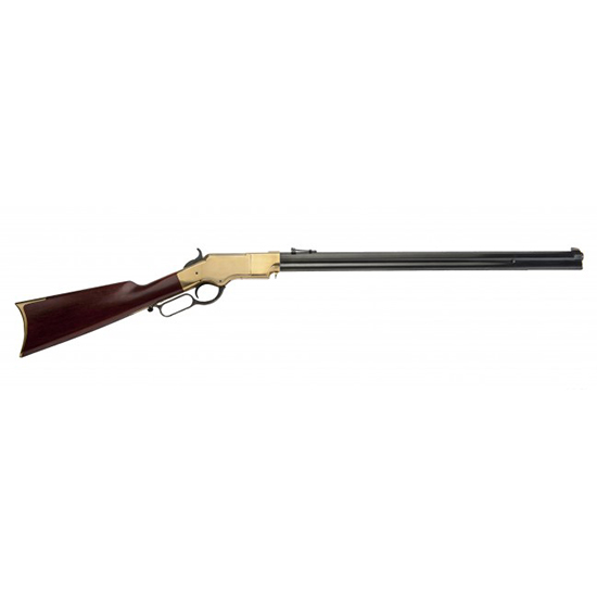 Cimarron Firearms Henry Rifle 45lc 24