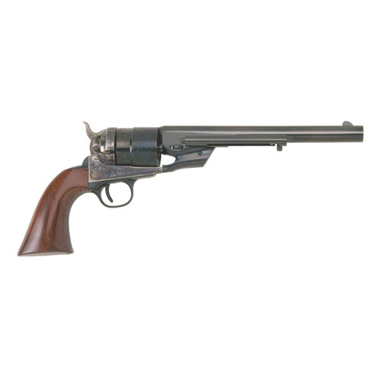 Cimarron Firearms Richards Transition 8 45lc & Schofield