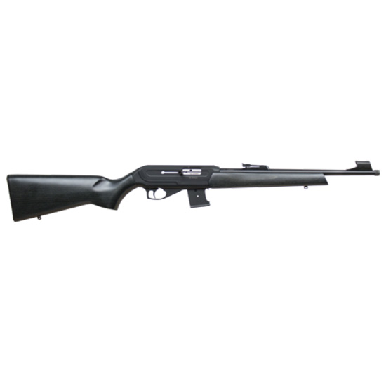 CZ USA 512 Carbine 22lr Supp Ready 1/2x28 Beechwood