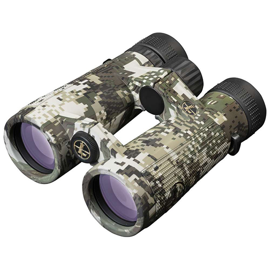 Leupold Bx-5 Santiam Hd 10x42mm Sup Alpine