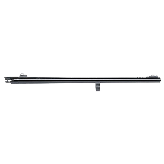 Mossberg Barrel Remington 870 Slug 12ga 24 Rs Cyl Matteblu
