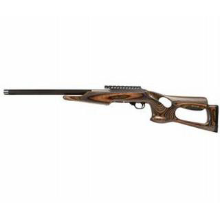 Magnum Research Magnum Lite 22mag 19 Barracuda Forest Camo