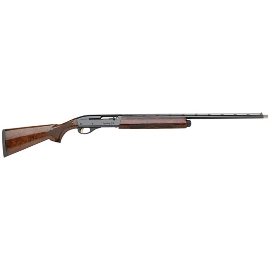 Remington 1100 Sporting 12ga 28 Lc Rc Gloss