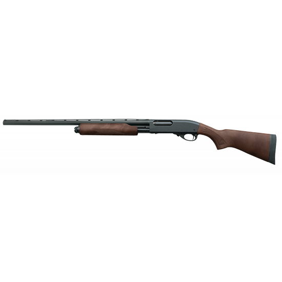 Remington 870 Exp Lh 12ga 28 Rc Mod Hardwood