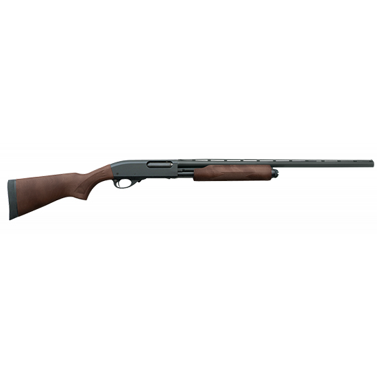 Remington 870 Express 410ga Fix Full 25