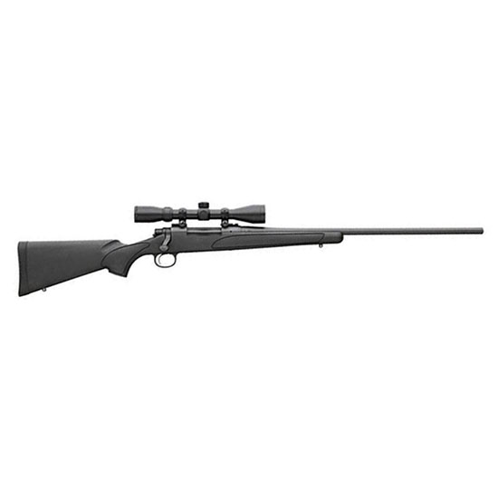 Rpd 700 Adl Combo 3-9x40 Youth 243win